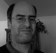 Daniel Goldberg Lerner