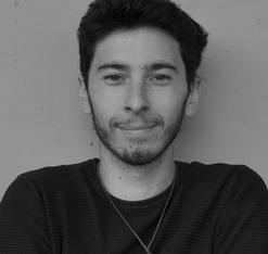 Yohan Thireau