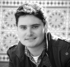 Pablo Martínez Pessi