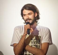 Matías Meyer