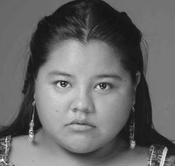 Dinazar Urbina Mata
