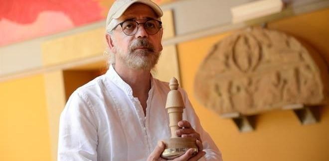 Carlos Andrade Montemayor