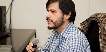 Alfonso  Díaz Tovar