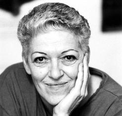 Martine  Époque