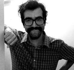 David Alejandro Heras