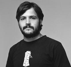 Diego Rabasa