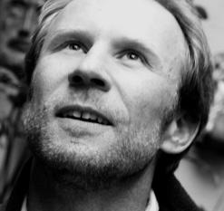 Hugo Ortiz Messner