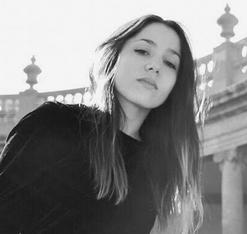 Eva Villaseñor