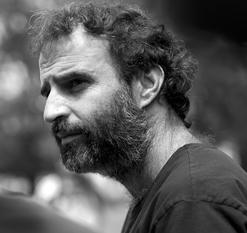 Sergio  Umansky Brener