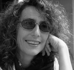 Silvana Zuanetti