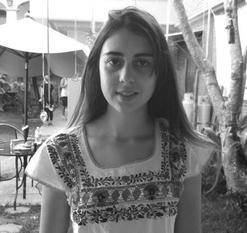 Clara Calvet Casulleras