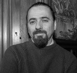 Gabriel  Páez