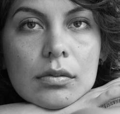 Isabel Rodas