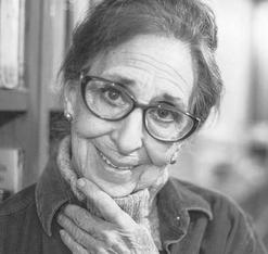 Paulina Lavista