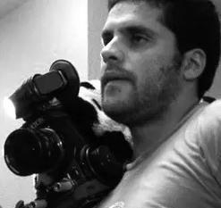 Mauricio  Franco Tosso