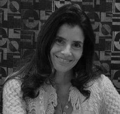 Patricia  Pereyra