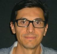 Aarón Fernández Lesur