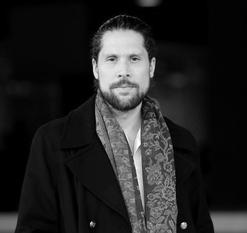 Jonas Matzow Gulbrandsen