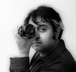 Michael Ramos-Araizaga