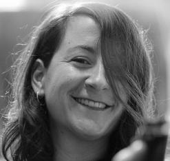 Laura  Herrero Garvín