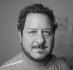 José Ramón Chávez Delgado