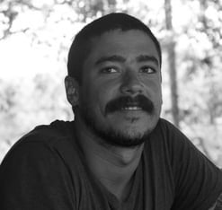 Eduardo  Giralt