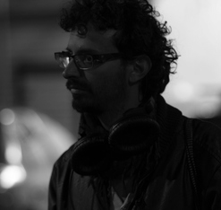 Federico Cecchetti