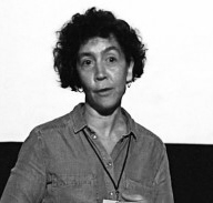 Mariana Gironella