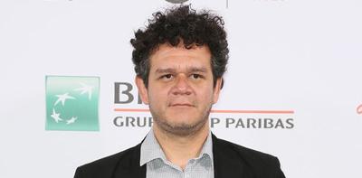 Alejandro  Guzmán Álvarez