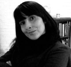 Izabel  Acevedo