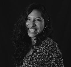 Joyce  García