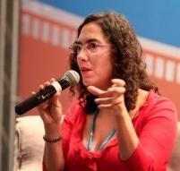 Lorenza Manrique Mansour