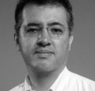 Miguel Anaya Borja