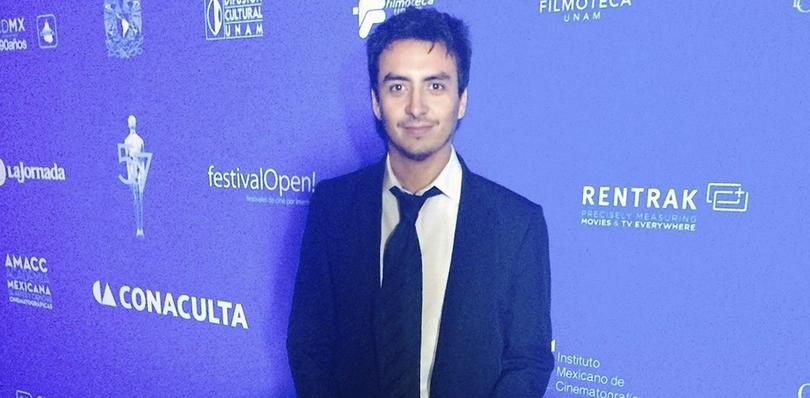 Raúl Robin Morales