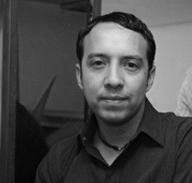 Raúl Cárdenas