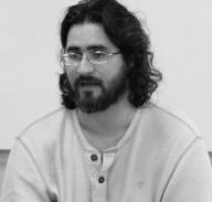 Daniel Irabien