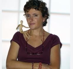 Guadalupe Sánchez Sosa