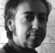 Jon Ferlop