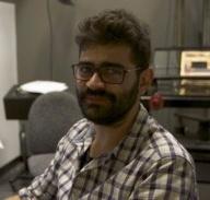 Esteban Azuela