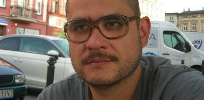 Víctor Orozco
