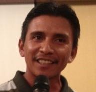 Carlos R. Rivero Uicab