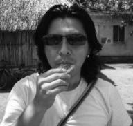 Jaime Magaña