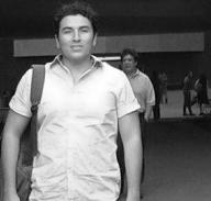 Victor Rejón Cruz