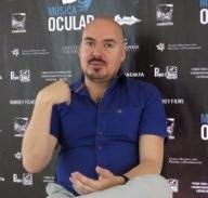 José Antonio  Cordero