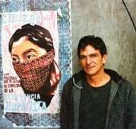 Alberto Cortés Calderón
