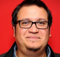 Carlos Rossini