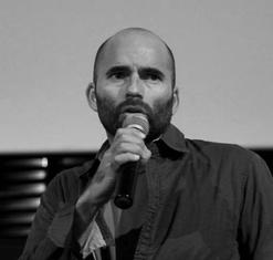 Emiliano Altuna