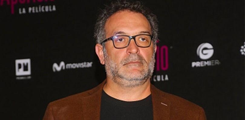 Moisés Ortiz Urquidi