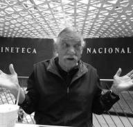 Jorge Denti