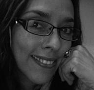 Alejandra Islas Caro